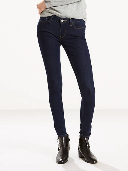 535™ Super Skinny Jeans