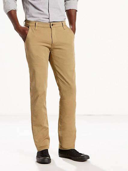 Levi's® Commuter™ 511™ Slim Fit Trousers