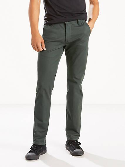 Commuter™ Pro 511™ Trouser