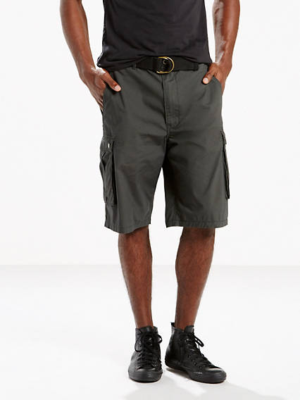 81f9c0d4c5 Men's Shorts - Cargo, Chino, Denim & Jean Shorts for Men | Levi's® US