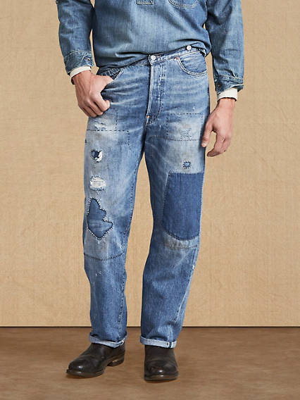 1915 501® Jeans