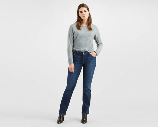 0eea14ed336 Mouse over image for a closer look. 505™ Straight Leg Jeans ...