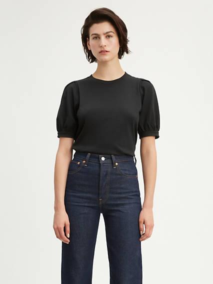 e35c2f49 T-shirts & Tank Tops T-shirts | Levi's® GB