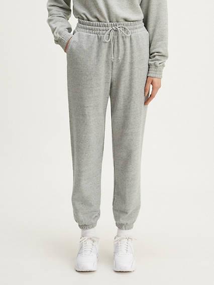 8c09fb821a988 Women's Pants - Shop Pants & Trousers for Women | Levi's® US