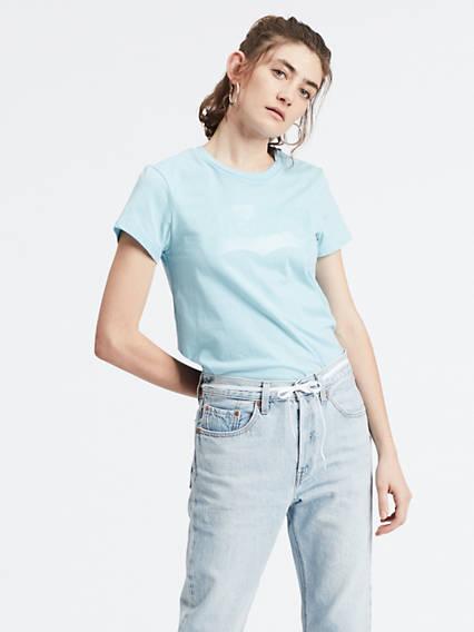 a761228fdcf T-shirts T-shirts Et Camisoles