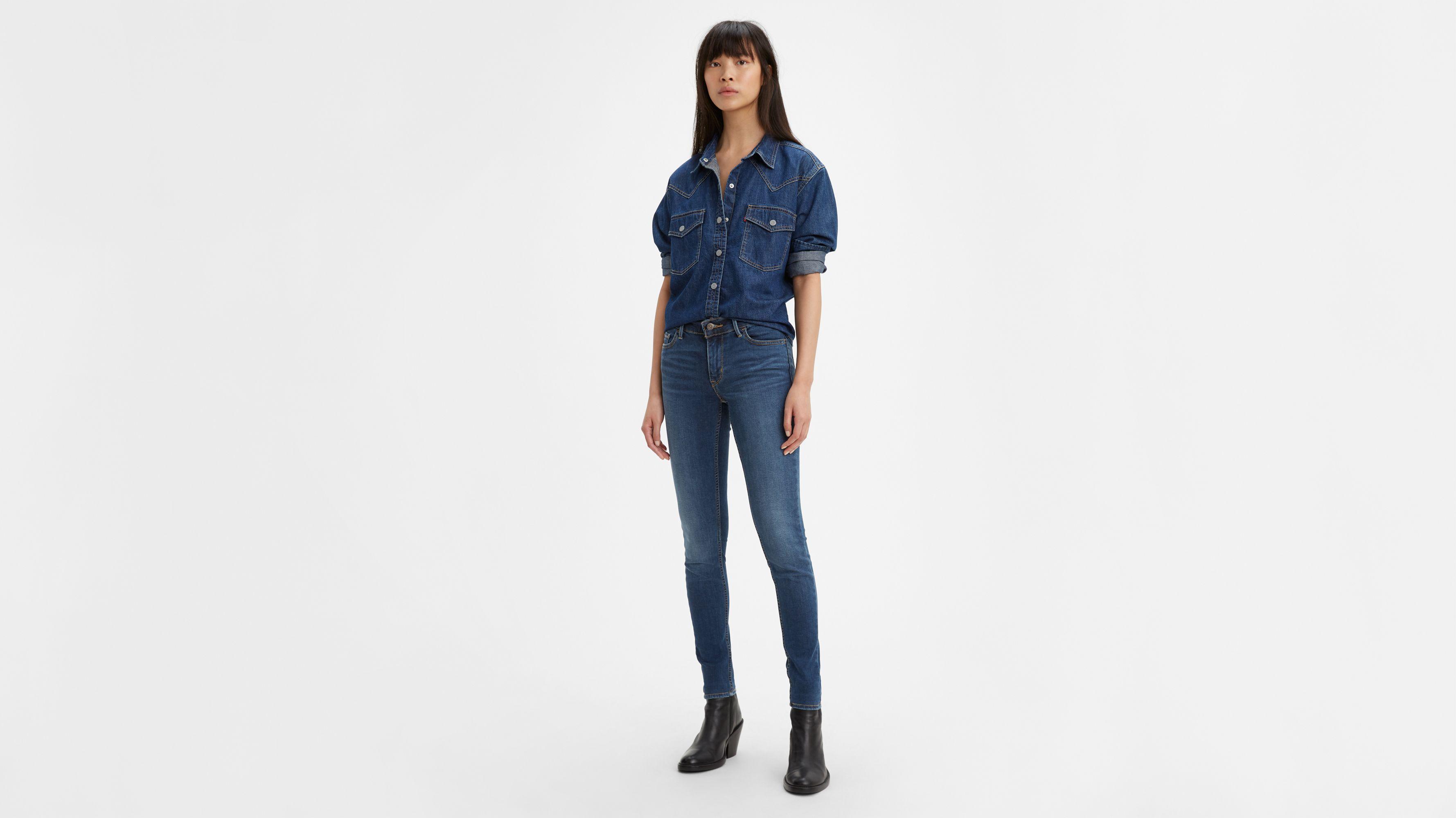 Jeans For Women Shop All Levi's® Women's Jeans   Levi's® CA