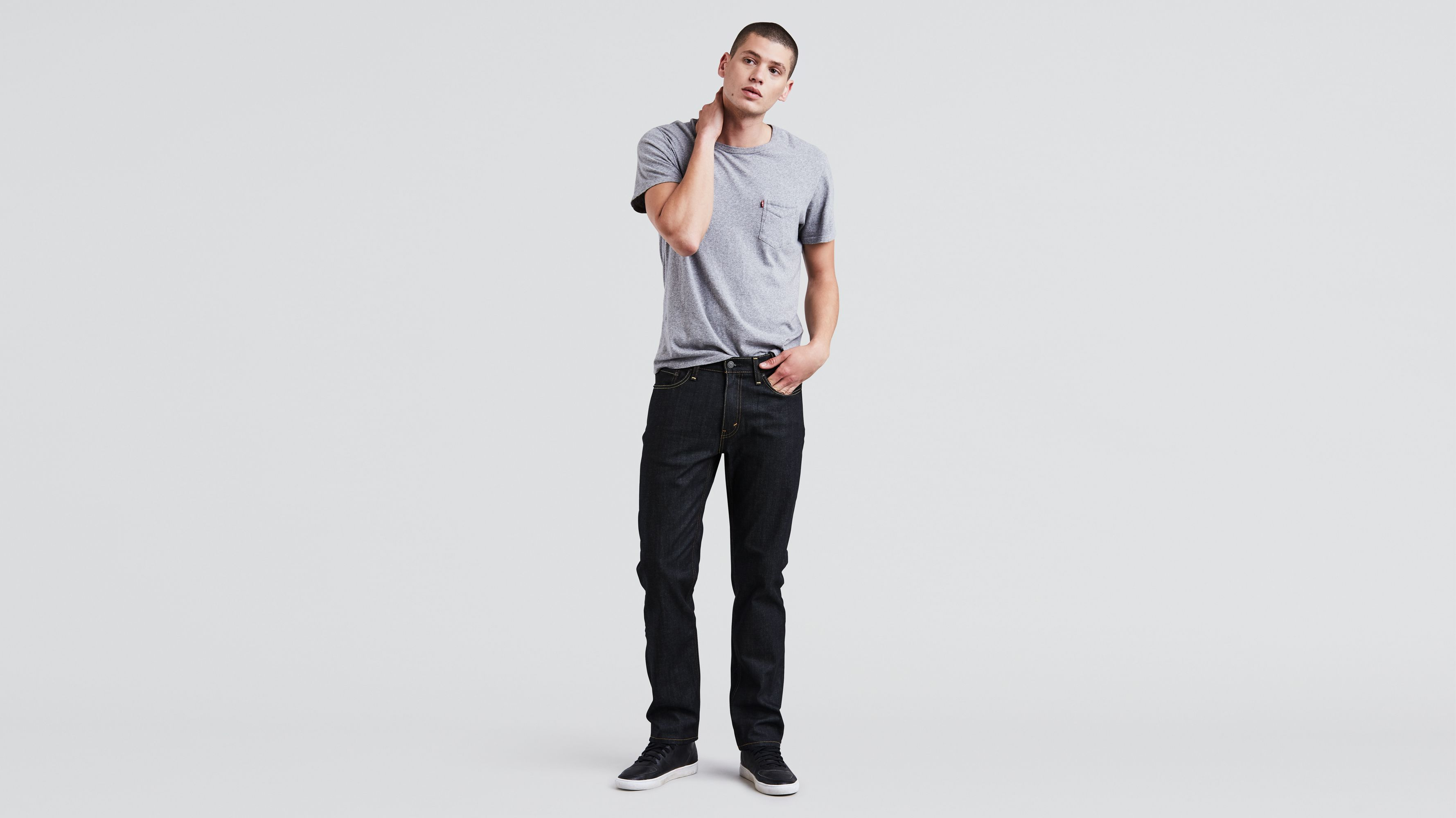 Fit Fit Stretch Stretch Athletic Jeans 541™ Athletic Jeans 541™ xxrnE6