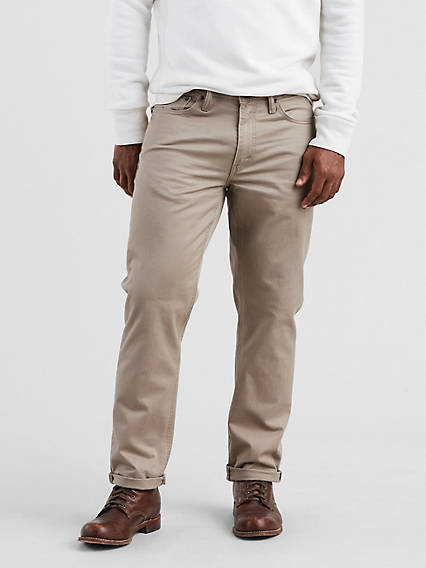 07a1437fd Men s Pants - Shop Chinos