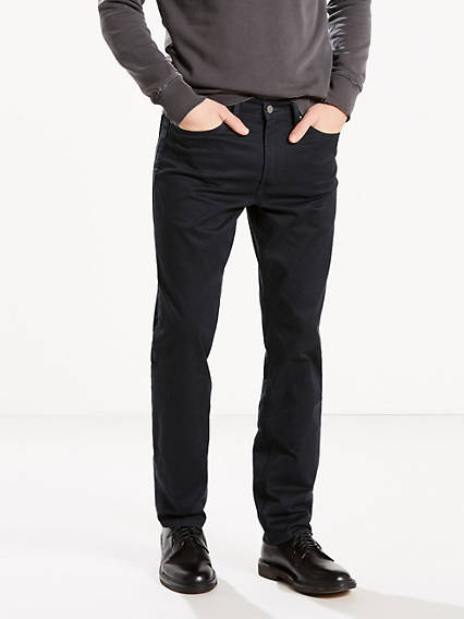541™ Athletic Fit 5-Pocket Pant