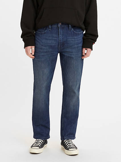 Men s Athletic Fit Jeans - Shop Athletic Jeans  6f25be3d4289
