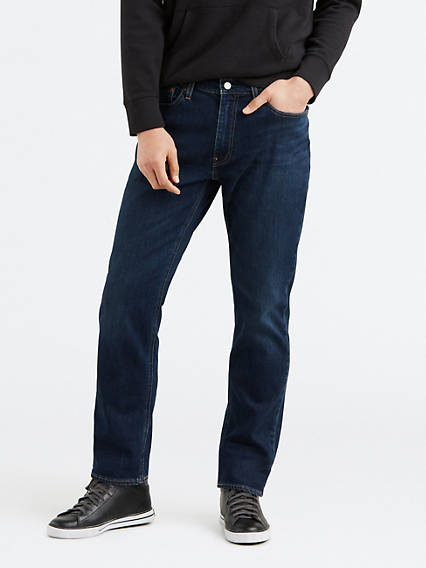 541� Athletic Taper Jeans