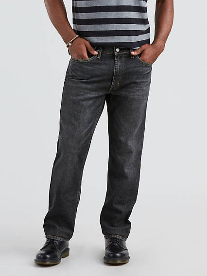 b9b307f2b25 541™ Athletic Taper Jeans