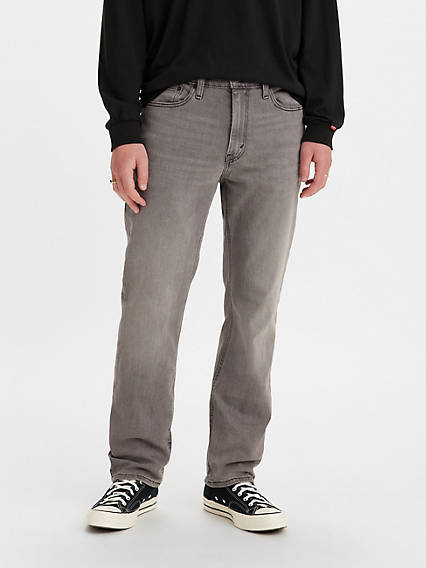 541™ Athletic Taper Men's Jeans