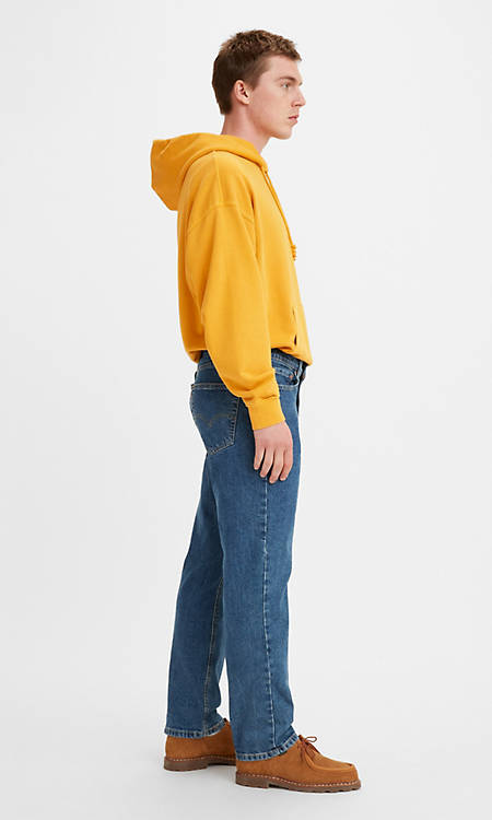 How to Wash Your Jeans - Reviews by Wirecutter