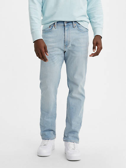 541™ Athletic Taper Levi's® Flex Men's Jeans