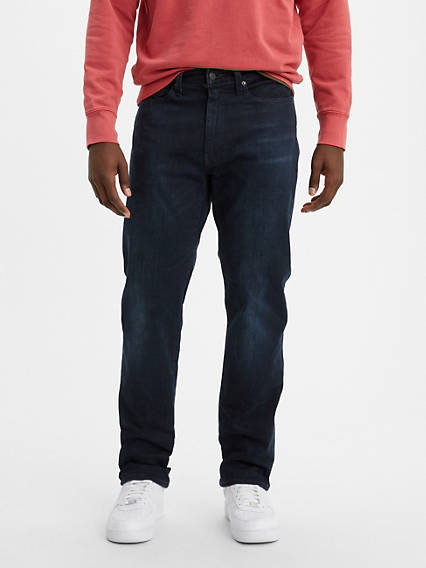541™ Athletic Taper Advanced Stretch Men's Jeans