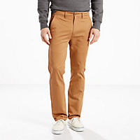 Levis Straight Stretch Chino