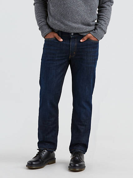 4a9633f740 Big   Tall Clothing for Men - Big   Tall Jeans