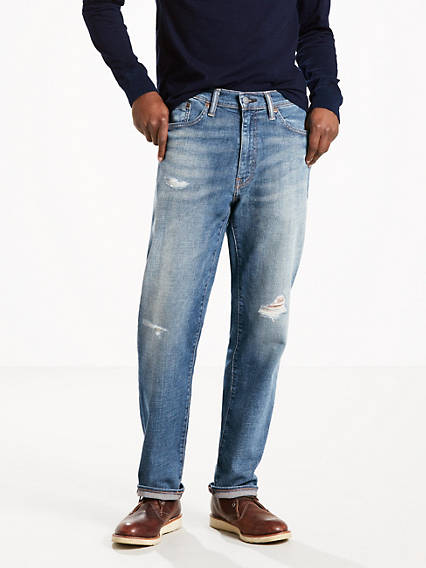 c15ae9b97af Big   Tall Clothing for Men - Big   Tall Jeans