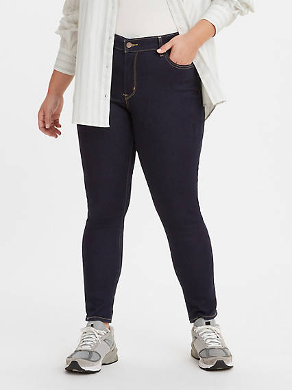 832b264cd33 711 Stretch Skinny Jeans for Women