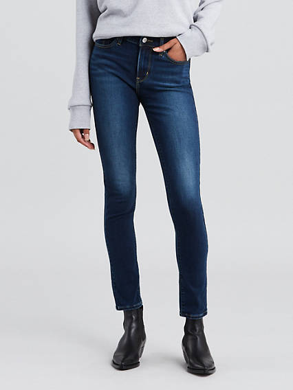 Skinny Jeans For Women  22e195c04afd9