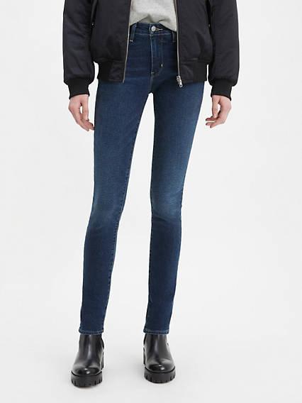 f03a90e47a5 Levi's® Clothing On Sale - Shop Discount Denim Clothes | Levi's® US