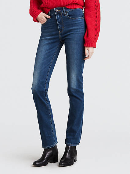 Women s Jeans On Sale - Shop Discount Jeans  c8850c8764