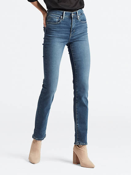 91028414 Ladies Clothing Online | Levi's Uk