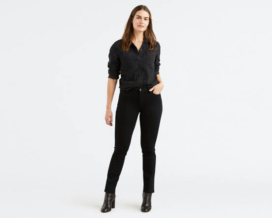 cdabc38e355 Mouse over image for a closer look. 712 Slim Jeans ...