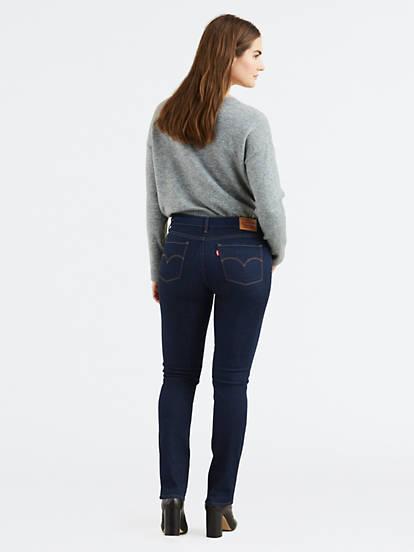 grand choix de 9482c efad9 712 Slim Women's Jeans