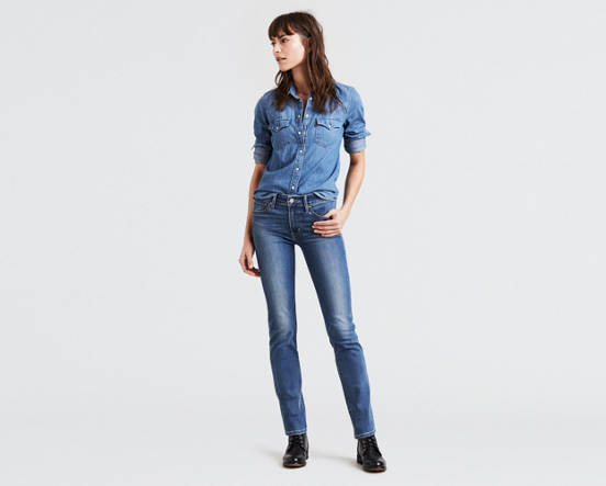 5af7727d759 Mouse over image for a closer look. 712™ Slim Jeans ...