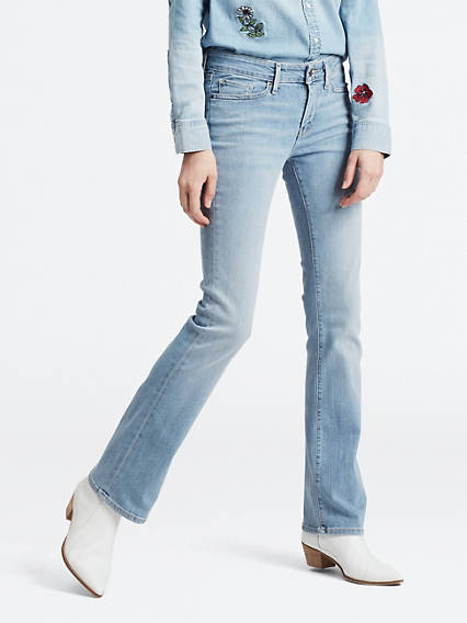 715™ Bootcut Jeans