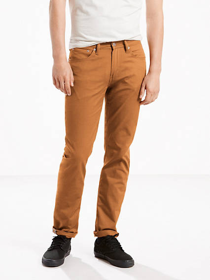 511™ Slim Fit Pants