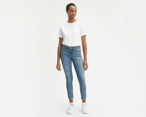 93a1f686137da0 Use + and - keys to zoom in and out, arrow keys move the zoomed portion of  the image. Mouse over image for a closer look. 711 Skinny Studded Ankle  Jeans ...