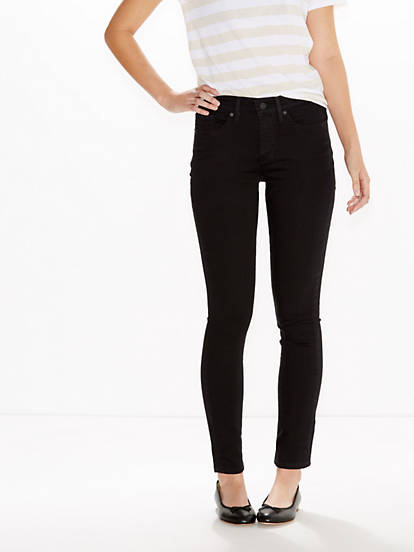 find lowest price wide selection of colors many fashionable 311 Shaping Skinny Women's Jeans