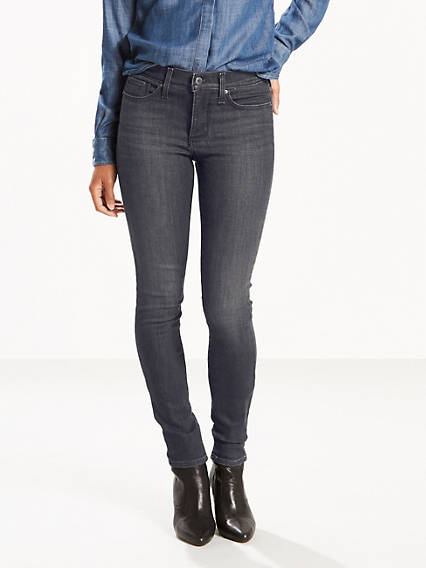 06542c0c060e 311 Shaping Skinny Stretch Jeans
