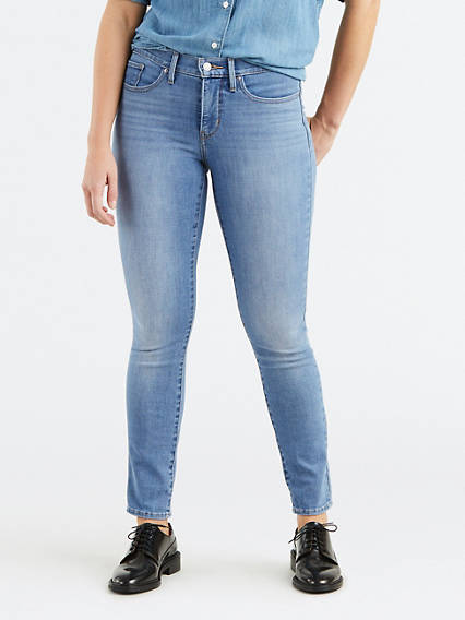 6de527ba Levi's® Clothing On Sale - Shop Discount Denim Clothes | Levi's® US