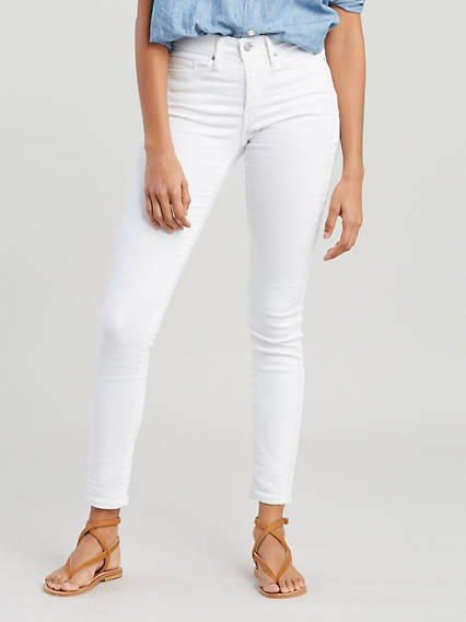 311 Shaping Skinny Women's Jeans
