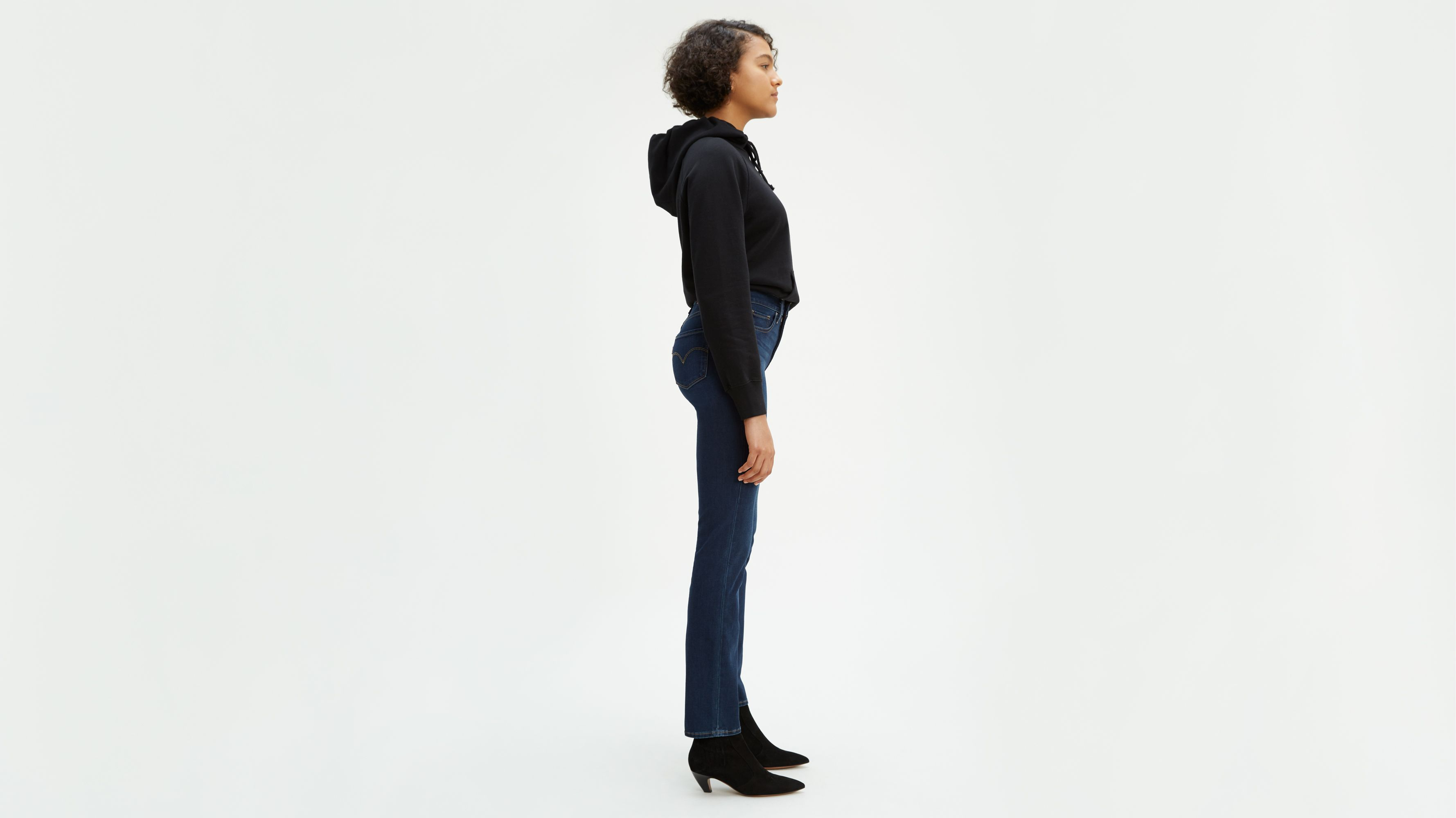 Tall Guy dating korte meisje Dating Sider voor Joe på 15