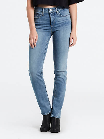 6160a3a75df 312™ Shaping Slim Jeans