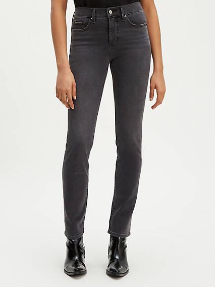 1ac88af6dd35 Levi's® Clothing On Sale - Shop Discount Denim Clothes | Levi's® US