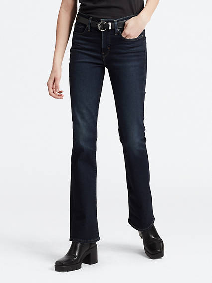 7597b1c66 315™ Shaping Bootcut Jeans