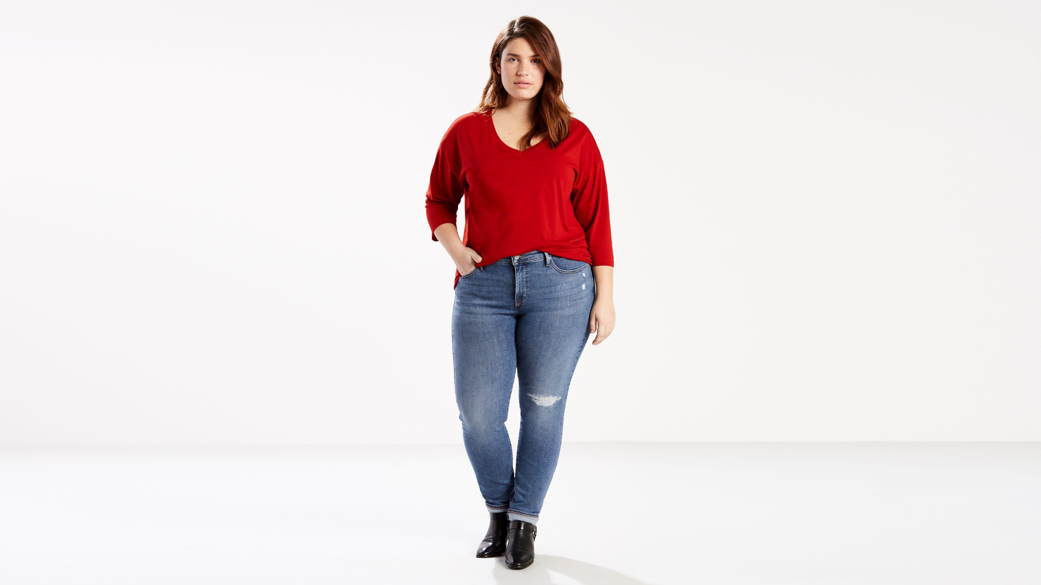 b9e2eb5e6 NEW Womens Skinny Stretch Dungarees