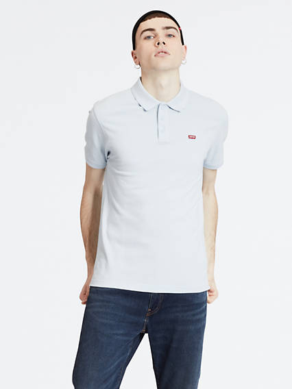 Levi's® Logo Polo Shirt