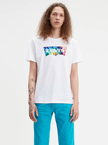 682bb3a21 Men's T-shirts | Levi's Uk