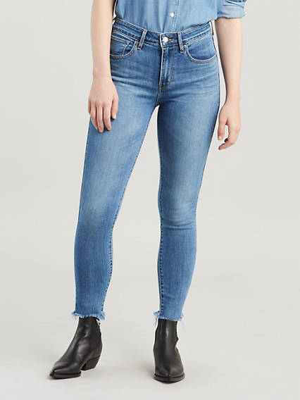 eb9e0dc99d8f6 721 High Rise Ankle Skinny Jeans