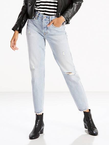d0f9071deff Levi s Wedgie Fit Jeans