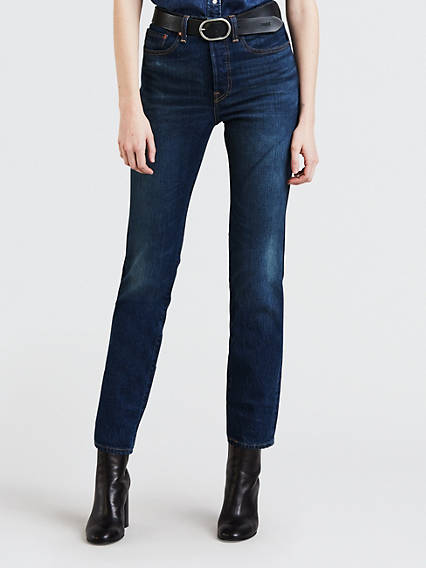 Levi S Wedgie Fit Jeans Levi S Us