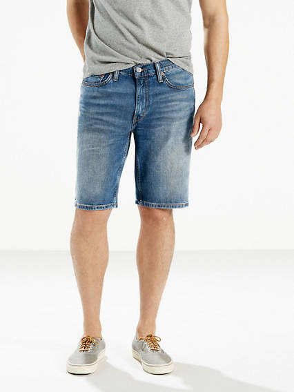 Men s Shorts - Shop Cargo 2f5b8b650460