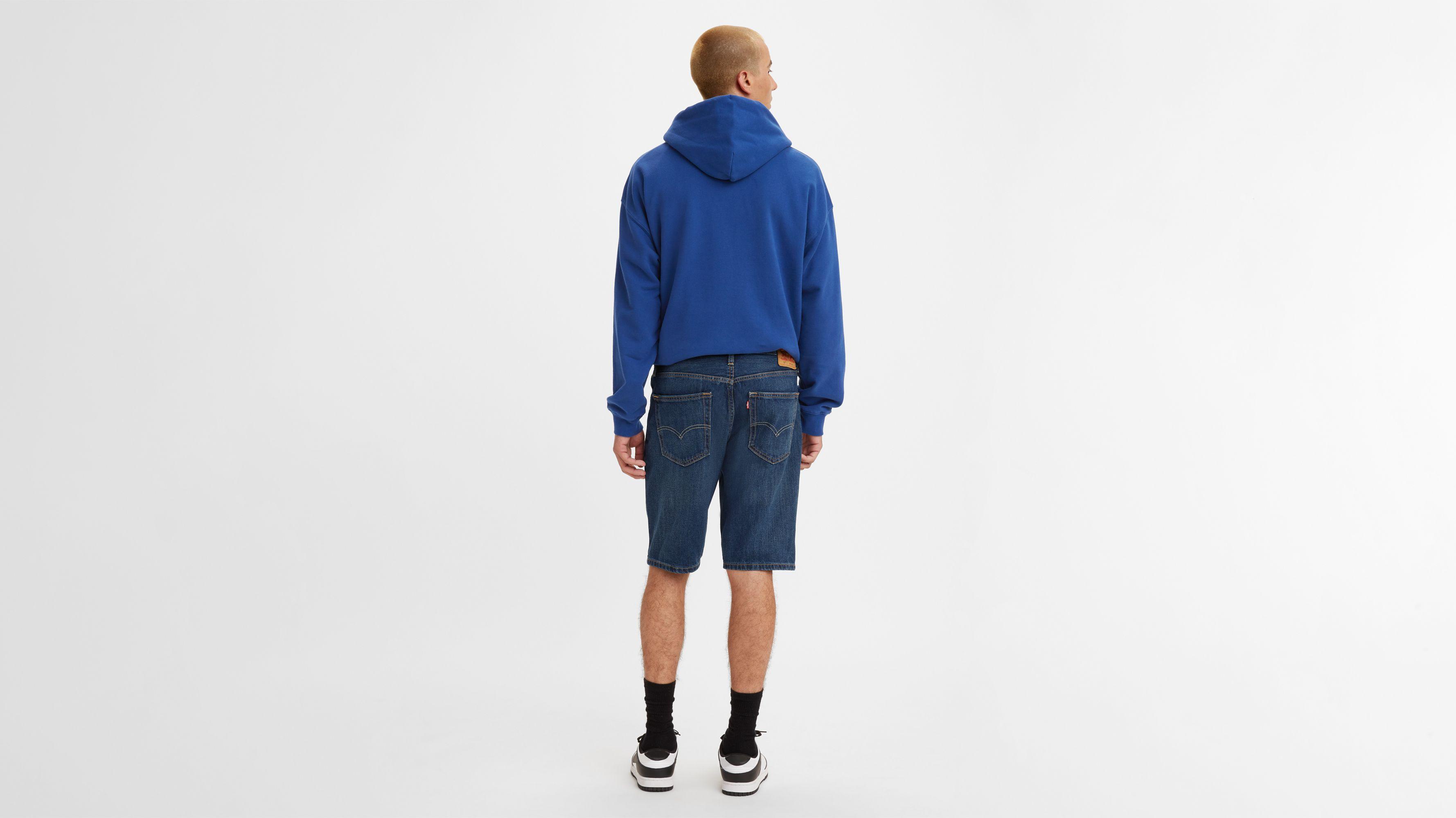 9f50da115f 541™ Athletic Taper Shorts -   Levi's® US